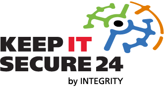 Keep It Secure 24